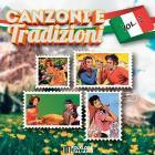 Canzoni e tradizioni vol.3
