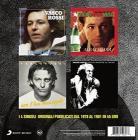 I singoli dal 1978 al 1981 - box (Vinile)