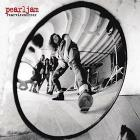 Rearviewmirror (greatest hits 1991-2003)