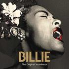 Billie: the o.s.t.