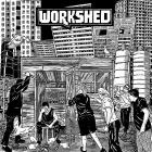 Workshed