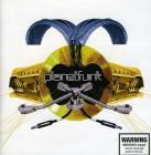 Planet funk - planet funk - greatest. (3054757451)