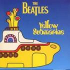 Yellow submarine (remastered) (Vinile)