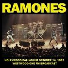 Live at the hollywood palladium october (Vinile)