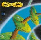 Strangeitude - green edition (Vinile)