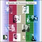 Sonatina op 28 (1916) per piano