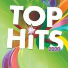 Top hits 2020