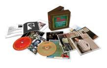 Complete sussex & columbia album masters 9 cds