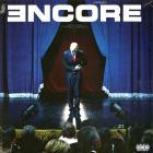Encore (deluxe edt.) (Vinile)