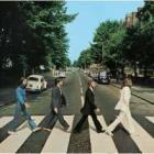 Abbey road (remastered) (Vinile)