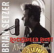Rockabilly riot vol.1
