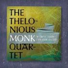 Box-the complete columbia thelonious monk quartet columbi
