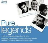 Box-pure...legends