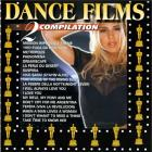 Dance films compilation 2 (orchestra)