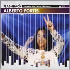 Alberto fortis new artwork 2009