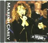 Mariah carey unplugged