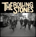 Rolling stones (Vinile)