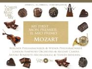 My first - il mio primo mozart