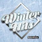 Radio italia winter hits