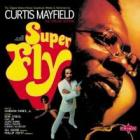 Superfly - 2cd special edition