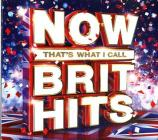 Now that's what i call brit hits