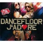 Dancefloor j'adore