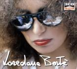 Box-collection: loredana berte'
