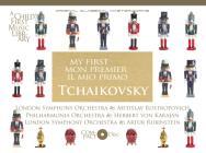 My first - il mio primo tchaikovsky
