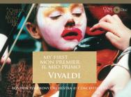 My first - il mio primo vivaldi