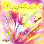 Compiliscio vol.8