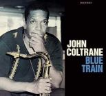 Blue train (+ 5 bonus tracks)