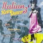 Italian retro dance vol.3