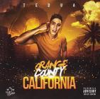 Orange county California