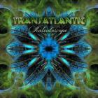 Kaleidoscope - Deluxe edition (2 CD + DVD)