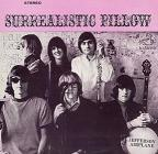 Surrealistic pillow (Vinile)