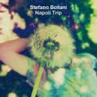 Napoli trip