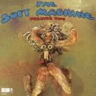 The soft machine volume 2 - clear editio (Vinile)