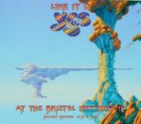 Like it is (2CD + DVD)