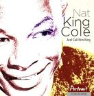 Nat king cole - just call him king - por
