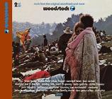 Woodstock (new edt.)