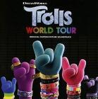 Trolls world tour (original motion pictu