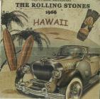 Hawaii the classic broadcast 1966 (clear vinyl)