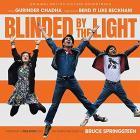 Blinded by the light (original motion pi