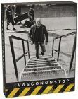 Vascononstop (9cd +2dvd)
