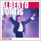 Alberto fortis - the collections 2009