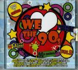 We love 90's vol.2