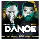 La storia della dance, vol. 4