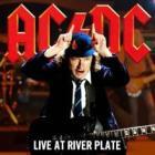 Live at river plate (Vinile)