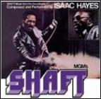 Shaft (remastered)