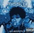 Miss e...so addictive (special edit